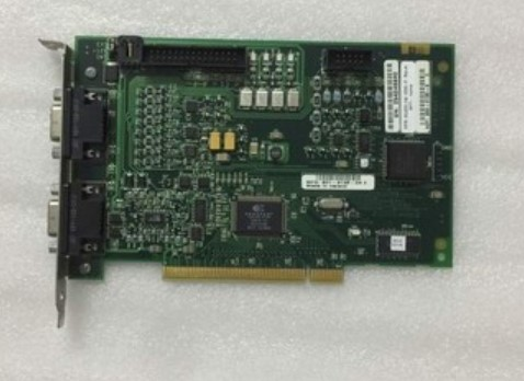100% Tested Work Perfect For VPM-8100LVQ-000-p REV.A