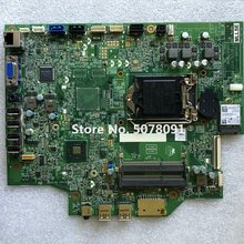 All in one PC motherboard for 3030 F96C8 0F96C8 CN-0F96C8 AIO mainboard, test working(China)