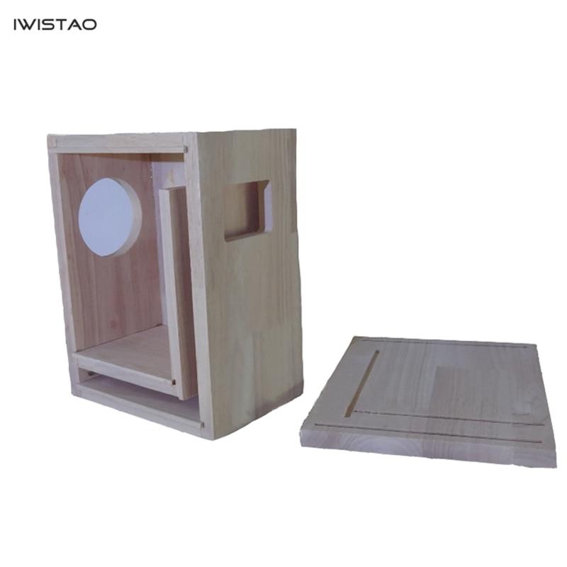 WHFSC-FR3T8RWEC(1)OWIL