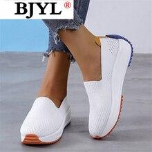 2020 Women Shoes Spring Fashion Women Ca