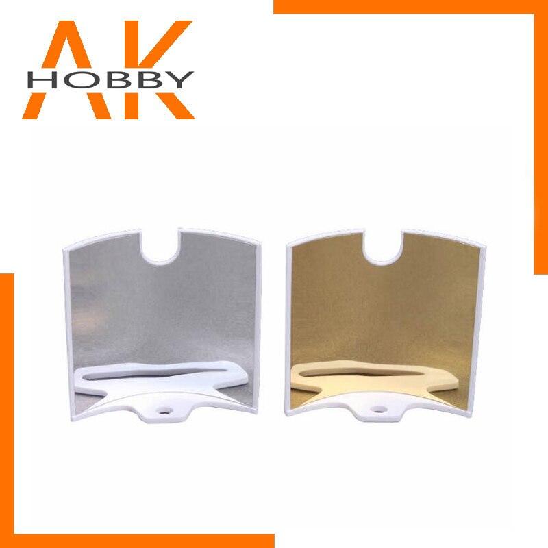 specular-parabolic-remote-controller-range-extender-transmitter-signal-booster-for-font-b-dji-b-font-font-b-phantom-b-font-3-standard-2-antenna