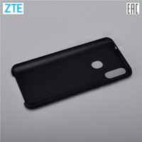 Mobile Phone Cases & Covers ZTE ZTE Blade V10 thin Silicone Phone Case Accessories protection for smartphone Blade V10