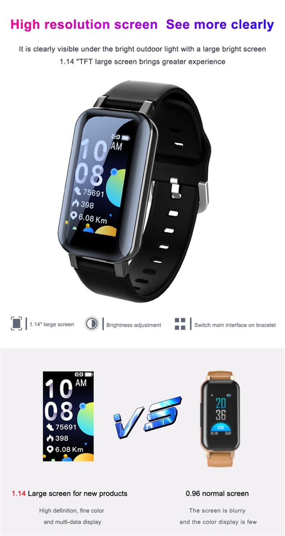 Cheap Relógios inteligentes