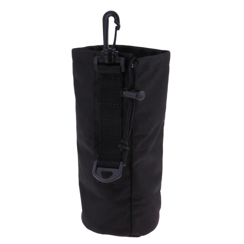 Leichte Drawstring Gear Bag Pouch Pocket für Tauchen Schnorcheln SMB