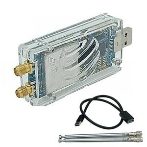 Image 3 - TZT Original LimeSDR/LimeSDR Mini Software Radio Development Board Bandwidth 61.44MHz