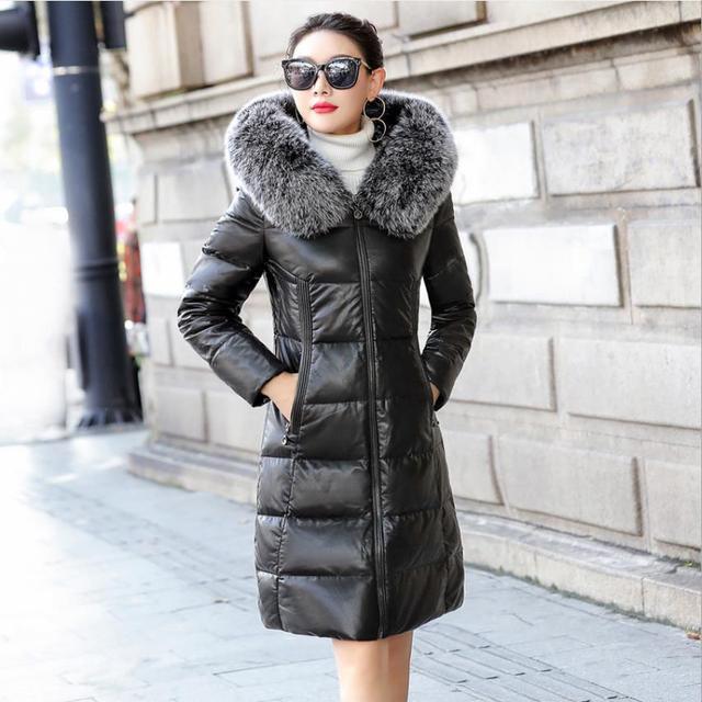 Fashion List Leader Onlineshop für kleine Bestellungen