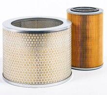 цена на Industrial Screw Compressed Air Compressor Air Filter