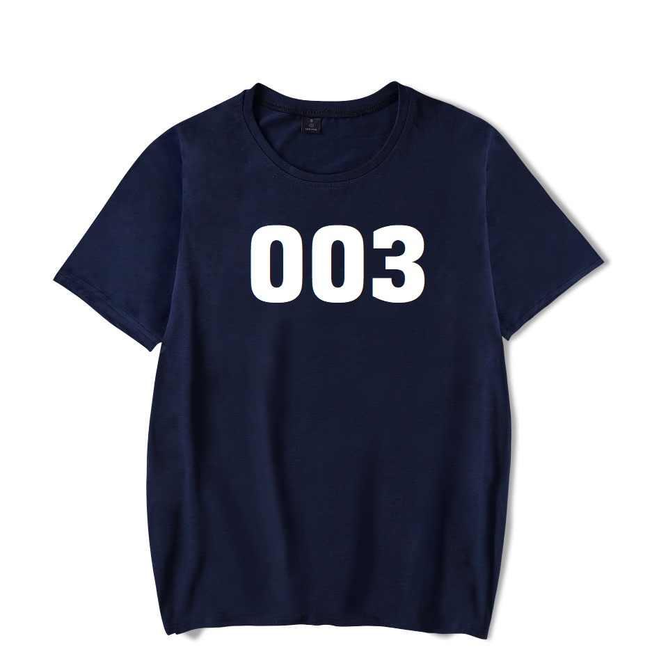 003 사용자 정의 로고 T 셔츠 사진 로고 텍스트 이미지 맞춤형 디자인 Tshirt 여름 코튼 탑스 인쇄