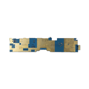 Image 3 - For Samsung Galaxy Note 10.1 P600/P601/P605/P602 Motherboard Test Original Full Use Logic Board With Chip Mainboard Android OS