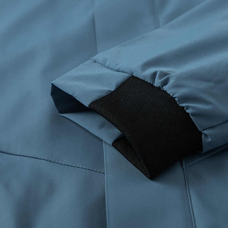 SEMIR Jacke männer frühling 2020 neue jacke männer casual gut aussehend ins flut marke kleidung herbst mit kapuze windschutz jacken
