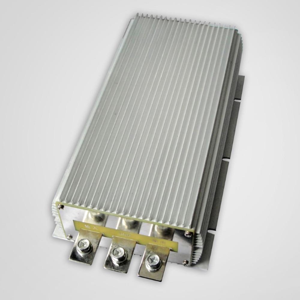 12V 24V zu 5V 60A 300W DC DC Konverter Transformator Step Down Buck Modul Spannung Regler netzteil für LED Auto Schalter HUB
