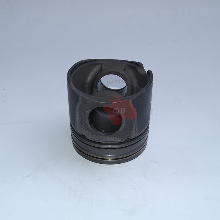 ISB4.5 ISB6.7 tractor diesel engine parts piston 5336103