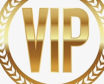 VIP link for Black
