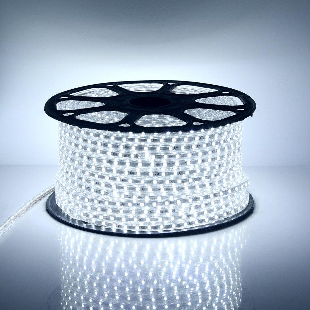 Meter Cool White Led Strip Light