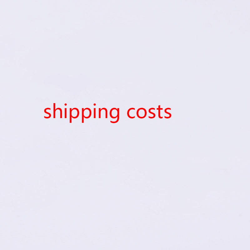 Make up freight, dedicated link