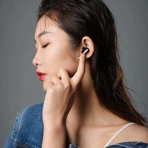 Image 4 - Xiaomi FIIL CC Pro TWS ชุดหูฟังบลูทูธ5.2 Dual ลดเสียงรบกวนหูฟังไร้สาย True Wireless Fast Charging แบตเตอรี่ยาว