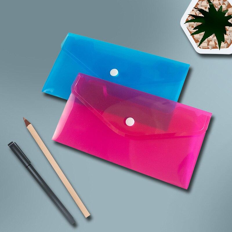 Купить 1/2/5 шт чехол для маски портативный держатель коробка хранения