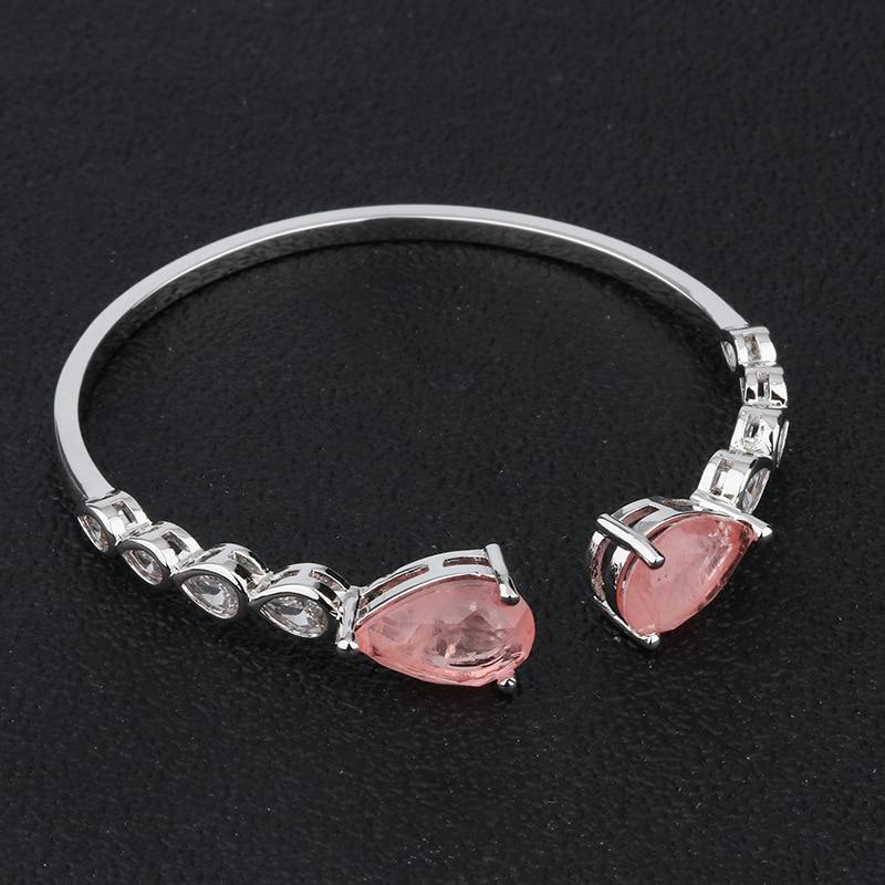 fusion bracelet (1)