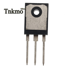 Image 2 - 10PCS IPW60R125C6 6R125C6 TO 247 IPW60R125P6 6R125P6 TO247 30A 600V Power MOS Transistor free delivery