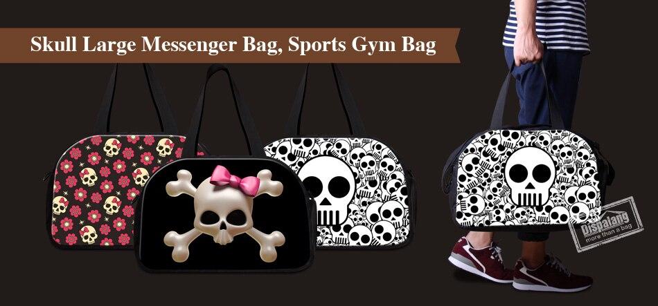messenger lancheira sacos para crianças da escola