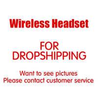 I12 tws toque fones de ouvido bluetooth 5.0 fones estéreo sem fio mini fones esporte android sem fio