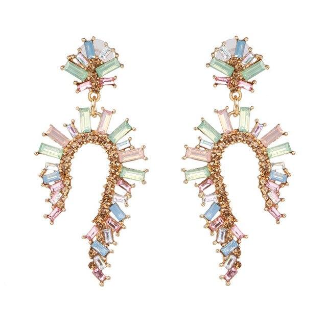 JUJIA-Ethnic-Handmade-Cute-Statement-Earrings-Vintage-Crystal-Bohemian-Drop-Earrings-For-Women-Jewelry.jpg_640x640 (3)