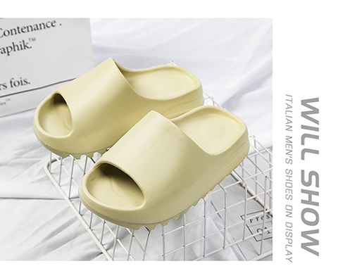 Coconut Shoes Beach Shoes Slippers Couple Shoes Men And Women Shoes Sandals Non-slip Shoes High Quality