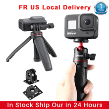 Gopro 8 Max Universal Base Replacement 1/4 Screw Base for Tripod Gopro 8 Max Accessories