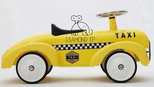 INS скандинавский штормтан, детские ходунки, Балансирующий автомобиль, классический металлический велосипед, ходунки, четырехколесный лыжн...