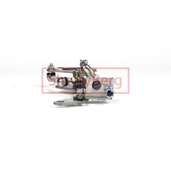 SherryBerg new Throttle Linkage Kit Injection Body – Weber 40/45/48/50/55 DCOE / Dellorto / Jenvey Dellorto 40/45 DHLA  ADDHE
