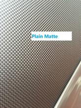 Najwyższej jakości T700 3K splocie płóciennym matowym wykończeniem Toray 6mm arkusz z włókna węglowego 300mm * 200mm dla dron rolniczy tanie tanio Vieruodis Carbon Fiber Black Carbon Fiber 300mm*200mm 0 5mm~10 0mm 0° 90° unmanned aircraft