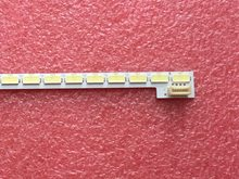 LED strip 64 lamp for LG Innotek 42Inch 7030PKG 64EA 74.42T23.001-2-DS1 AUO TOSIBIA AU T420HVN01.1 T420HW06 T420HW04