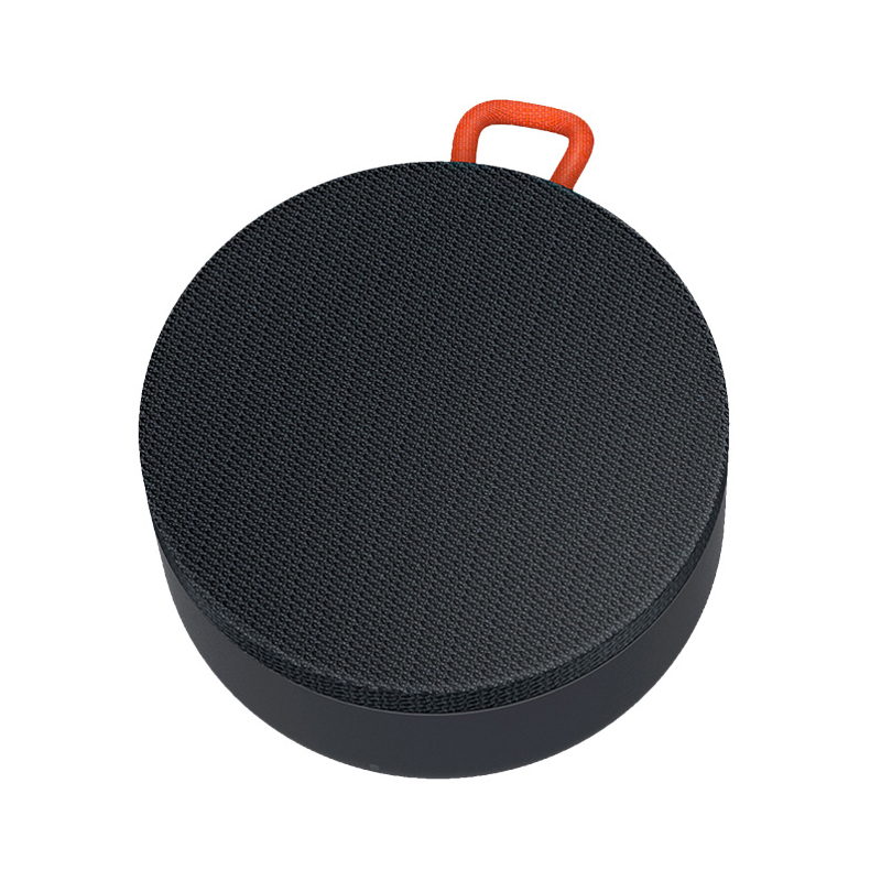 Xiaomi Mi Draagbare Bluetooth Speaker IP67 Stofdicht Waterdicht Dual Interconnectie Stereo Bass Mini Speaker Bulit 2000Mah 4