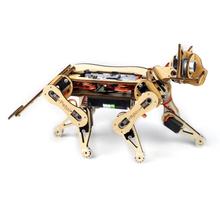 Gorąca Petoi Nybble bystry Open Source robota kotek macierzystych Bionic czworonóg konfigurowalny Open Source macierzystych zestaw zabawek tanie tanio CN (pochodzenie) Electric 14 lat i więcej 8 ~ 13 Lat 5-7 lat Dorośli Fantasy i sci-fi Zawodów Sport s3118297 toys games