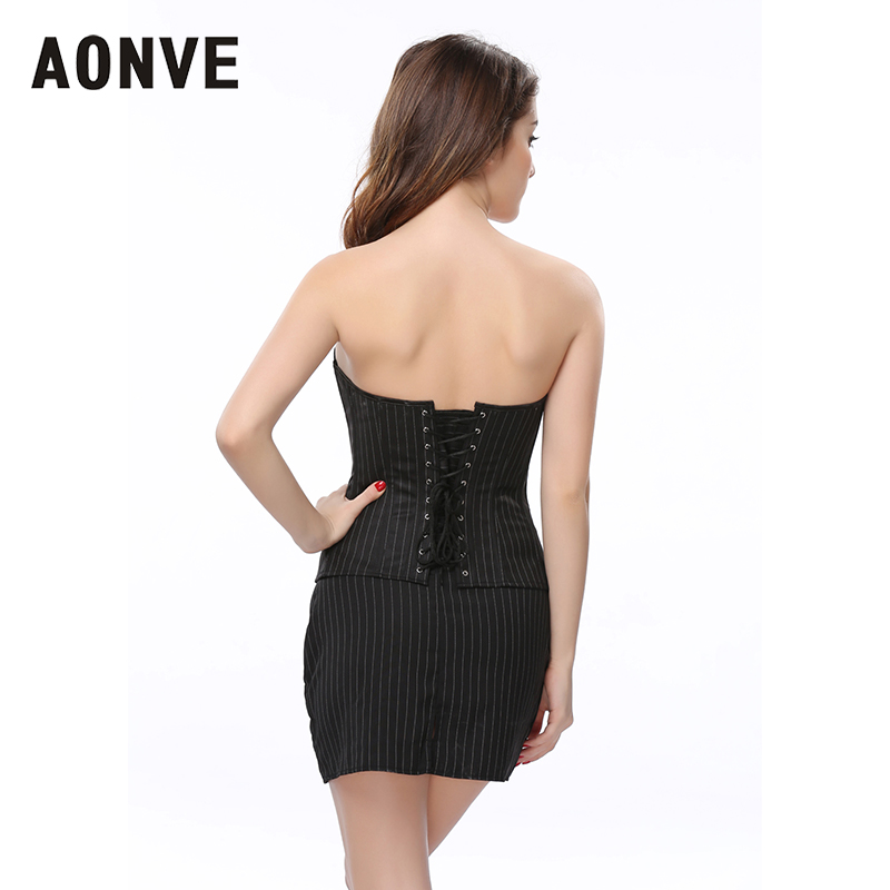 corset dress (4)
