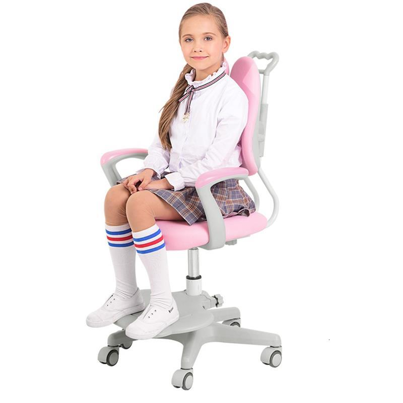 For Pouf Meuble Silla Madera Couch Mobiliario Adjustable Cadeira Infantil Baby Children Chaise Enfant Furniture Kids Chair