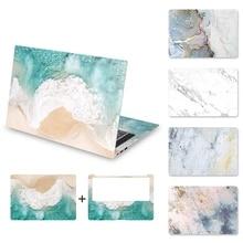 14 Inch Laptop Skin Buy 14 Inch Laptop Skin With Free Shipping On Aliexpress Version