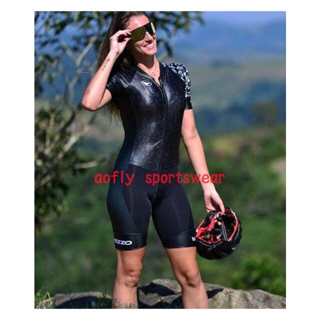 Xama vermelho das mulheres roupas de manga curta ciclismo triathlon terno roupas ciclismo conjunto skinsuit maillot ropa ciclismo macacão conjunto feminino ciclismo roupas femininas com frete gratis roupa de ciclismo 4