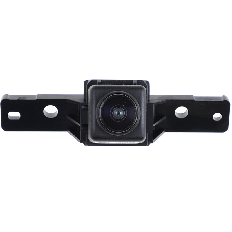 Image 4 - YAOPEI High Quality Fits For Nissan OEM Factory 284F1 4BA0A 284F14BA0A Front Camera New-in Vehicle Camera from Automobiles & Motorcycles