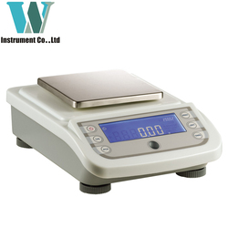 Free Shipping 0.01g 2000g WA20002Y Commercial Industrial Scale Jewelery Weighing Digital Balance