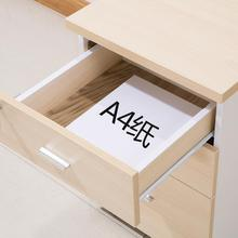 Meuble Bureau Rangement Porte Classeur Planos De Madera Archivero Archivadores Mueble Archivador Para Oficina Filing Cabinet Buy Cheap In An Online Store With Delivery Price Comparison Specifications Photos And Customer Reviews