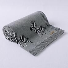Детские одеяла пеленать мягкий обернуть 100*80 см новорожденный младенцы Sleepsacks для коляски спальный покрывает мягкая малыша детские одеяла