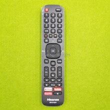جهاز تحكم عن بعد ERF2F60H أصلي, لتلفزيون led هايسنس