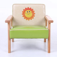 Bambini Bedroom Divan Enfant Princess Quarto Menino Child Couch Chair Silla Princesa Children Baby Dormitorio Infantil Kids Sofa