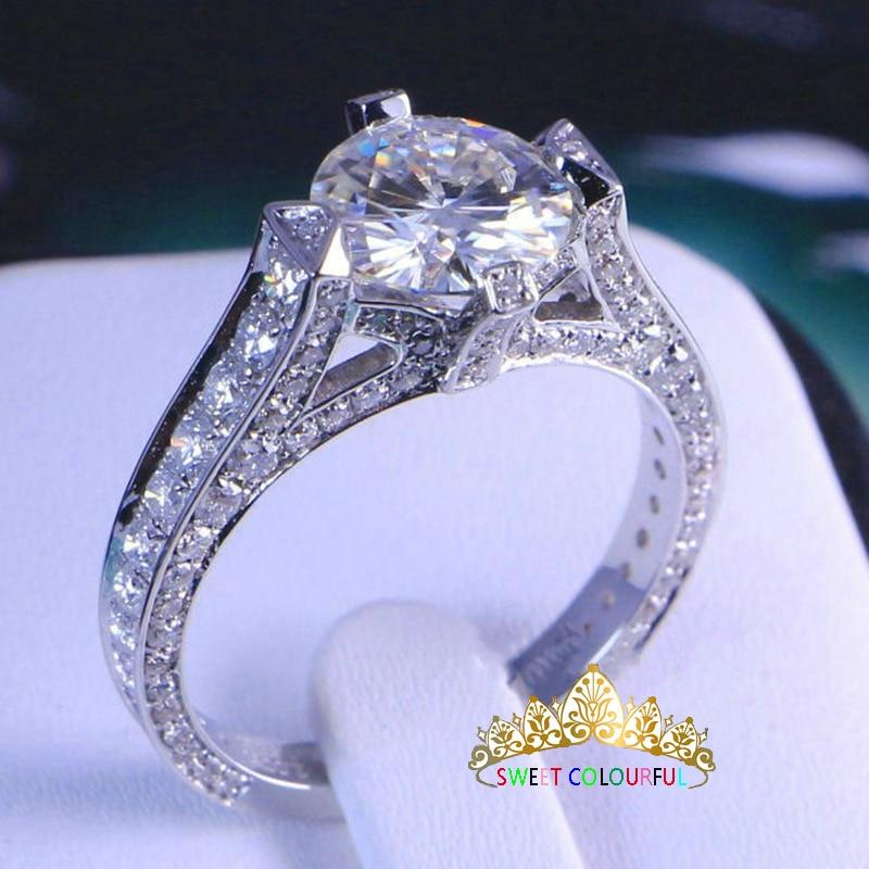"14k Yellow Gold Solid Diamond Cut TAKEN Charm Pendant Words 1.5/"" 2g"