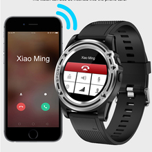 Bluetooth Smart Watch With 2G GSM Micro SIM TF Card Call Camera Smartwatch inteligente Health Watch for Android Phone PK DZ09 uk plug desktop wireless telephone gsm fixed phone support sim card 2g for house home call center office company hotel