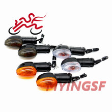 For YAMAHA FZ1 FZ8 Fazer FZ1N FZ6 N/S/R XJ6 Diversion/F XJ6N FZ10 FZ25 FZ03 Turn Signal Light Indicator Lamp Motorcycle Blinker