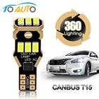 New Canbus T15 W16W ...