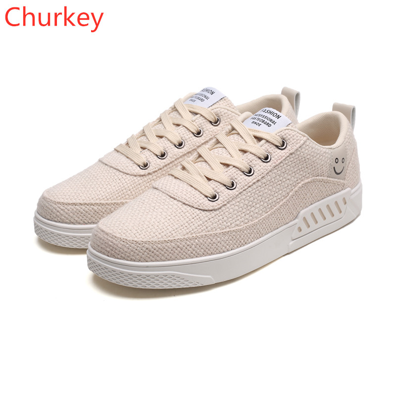 Casual Shoes Men Mens Light  Breathable Spring/Autumn Fashion 2018 Sneakers