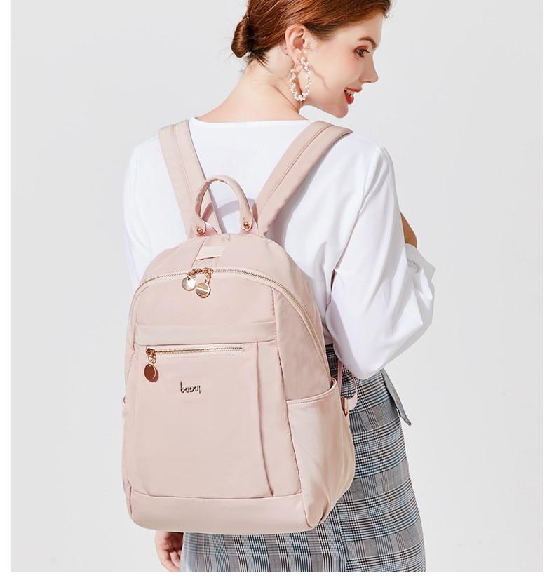 black backpack (17)